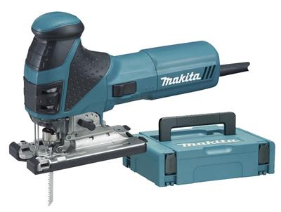 MAKITA 4351FCTJ WIPZAAG 720W 800-2800T + SYSTAINER